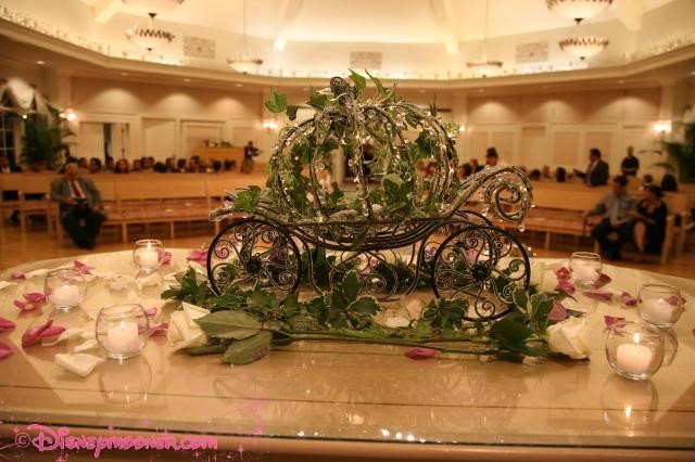 American adventure rotunda your fairytale wedding ceremony junglespirit Image collections